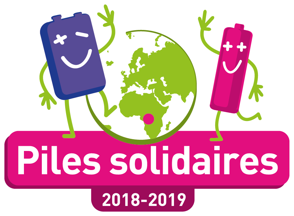 Pile solidaire 2018 2019